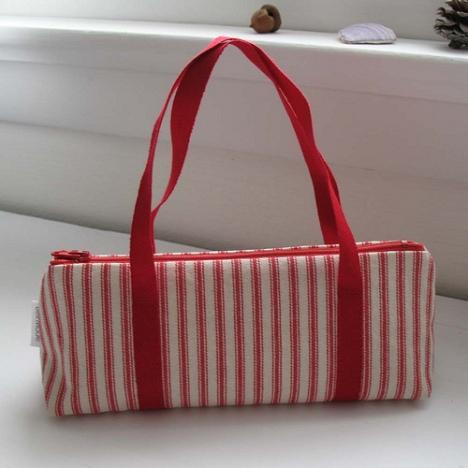 Liesl Made - Make-Up Bag