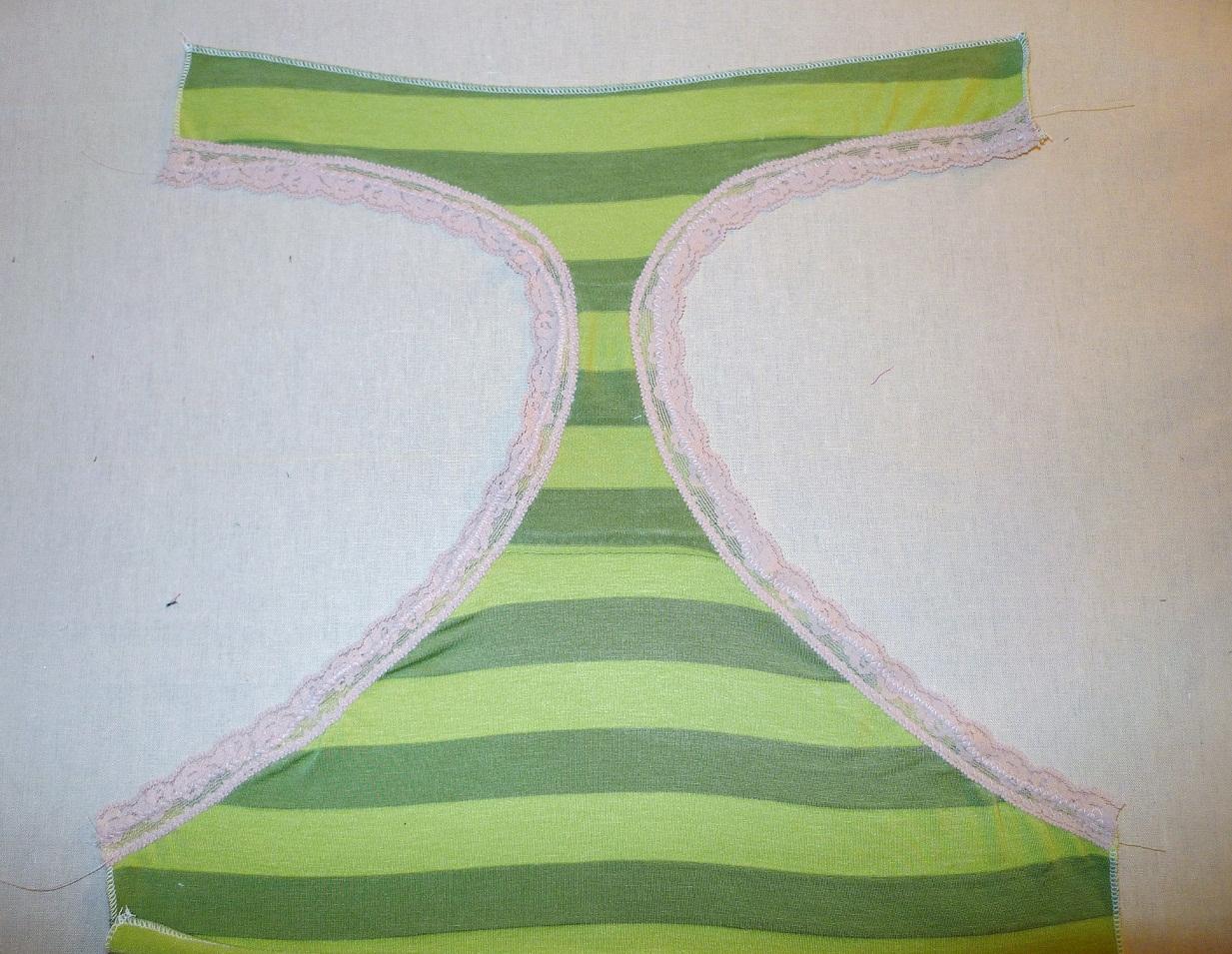 Bikini Butt Tatyana Kashurina  nudes (88 pics), 2019, see through